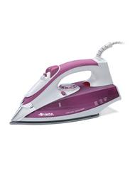 Ariete Steam Iron, 2200W, 6215/1, Pink