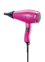 Valera Vanity Performance Hair Dryer, Hot Pink