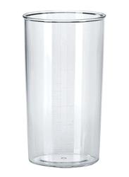 Braun MultiQuick 3 Hand Blender, 700W, MQ 3025 Spaghetti, White