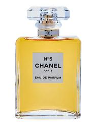 Chanel No.5 100ml EDP for Women