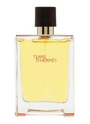 Hermes Terre D'Hermes 200ml EDT for Men