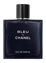 Chanel Bleu De 150ml EDP for Men