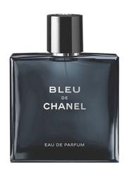 Chanel Bleu De Chanel 100ml Parfum for Men