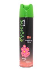 Hygiene Otto Room Freshener Spray, 300ml
