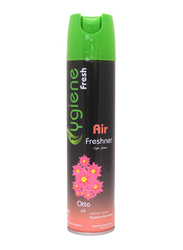 Hygiene Otto Room Freshener Spray, 300ml