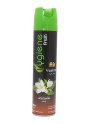 Hygiene Jasmine Room Freshener Spray, 300ml