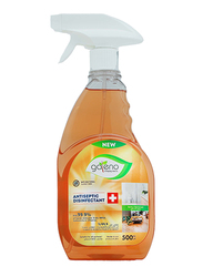 Galeno Anti-Bacterial Antiseptic Disinfectant, 500ml