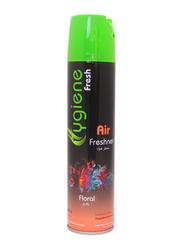 Hygiene Floral Room Freshener Spray, 300ml