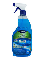 Galeno Original Glass & Surface Cleaner, 750ml