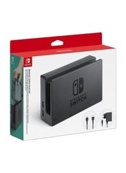 Nintendo Switch Dock Set for Nintendo Switch, Grey