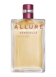 Chanel Allure Sensuelle 50ml EDP for Women