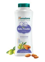 Himalaya Herbals 100gm Baby Powder