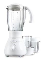 Kenwood Blender, 500W, BL440, White