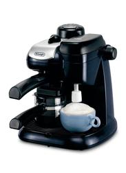 Delonghi EC9 Espresso Coffee Maker Machine, Black