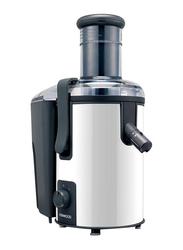 Kenwood 2L Juice Extractor, 700W, JEP500, White/Black