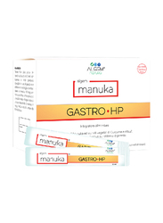 Algem Natura Manuka Gastro Hp, 15 Sticks x 10ml