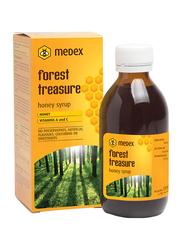 Medex Diethon Syrup, 150ml