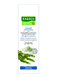 Rausch Seaweed Scalp Pack for Greasy Hair, 100ml
