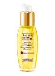 Rausch Amaranth Repair Serum for Damaged Hair, 30ml