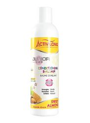 Activilong 250ml Junior Kids No Rinse Conditioning Balsam for Kids