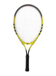 Dawson Sports Basic Tennis Racket, 23 inches, Yellow
