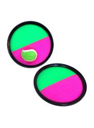 Dawson Sports Grip Ball Set, 2 Pieces, Multicolor