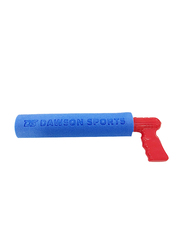Dawson Sports Water Blaster, Blue