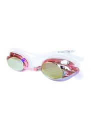 Dawson Sports Medley Goggles, Pink