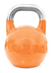 Dawson Sports Competition Kettlebell, Orange, 16KG