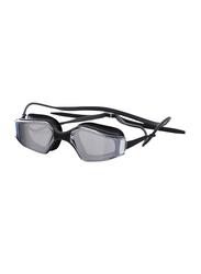 Dawson Sports Performance Goggles, Black