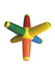 Dawson Sports Catch Ball, Multicolor