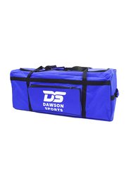 Dawson Sports Kit Bag, Extra Large, Blue