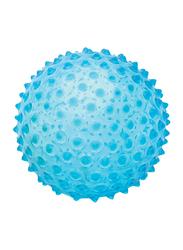 Dawson Sports Soft Spike Ball, Assorted