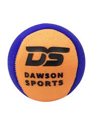 Dawson Sports Water Skipping Ball, Assorted