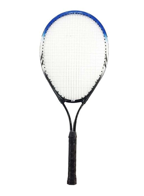 Dawson Sports Basic Tennis Racket, 25 inches, Blue