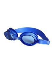 Dawson Sports Dolphin Goggles, Blue