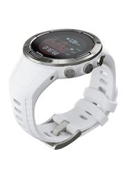 Suunto 5 Smartwatch, GPS, White