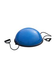 Dawson Sports Balance Trainer Ball, Blue