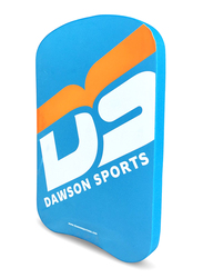 Dawson Sports Kickboard, Blue
