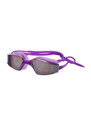 Dawson Sports Performance Goggles, Purple