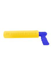 Dawson Sports Water Blaster, Yellow