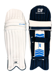 Dawson Sports Batting PA Dawson Sports for Boys, White