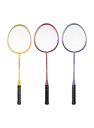 Dawson Sports Badminton Racket, Green