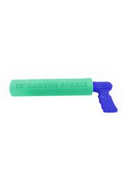 Dawson Sports Water Blaster, Green