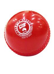 Dawson Sports Cricket Windball, Red