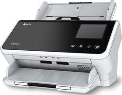 Kodak Alaris S2080W ADF Scanner, White