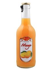 Shezan Mango Fruit Juice Drink, 250ml