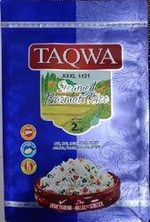 Taqwa Basmati Rice, 2 Kg