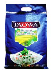 Taqwa Basmati Rice, 5 Kg
