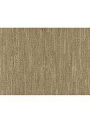 Zambaiti Parati Regent Printed Wallpaper, 10 x 0.53 Meter, Brown